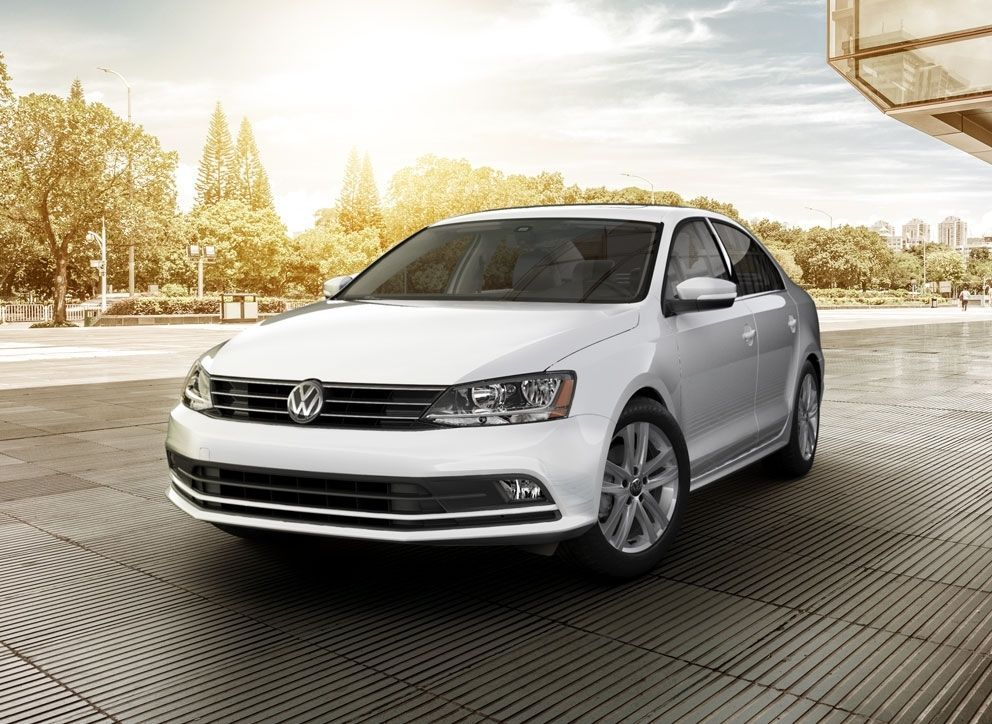 51 New VW Jetta 2020 Canada for New Review