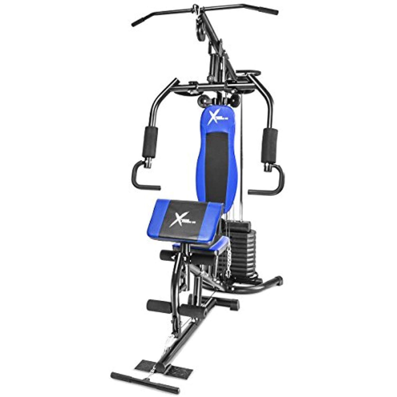 Pin On Exercise Fitness Home Gyms