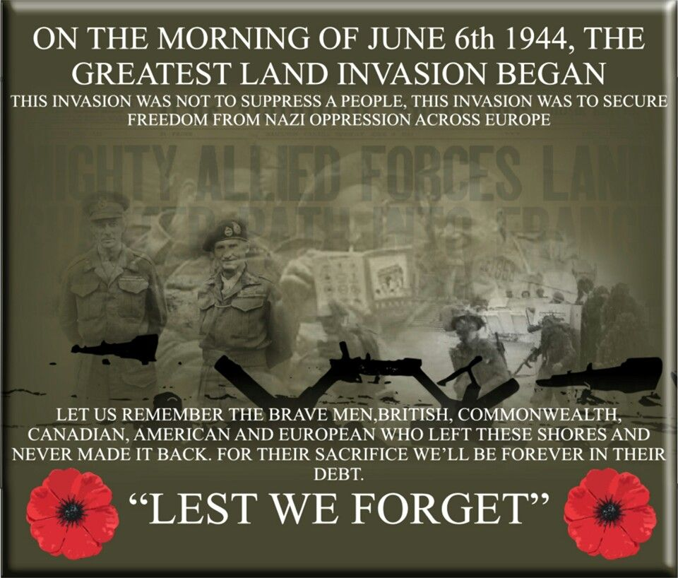 Remember | Remembrance day pictures, Remembrance day poppy, D day ...