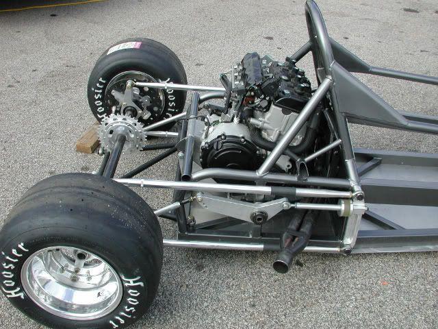 Explore Jay Novak S Photos On Photobucket Karting Go Kart Cars