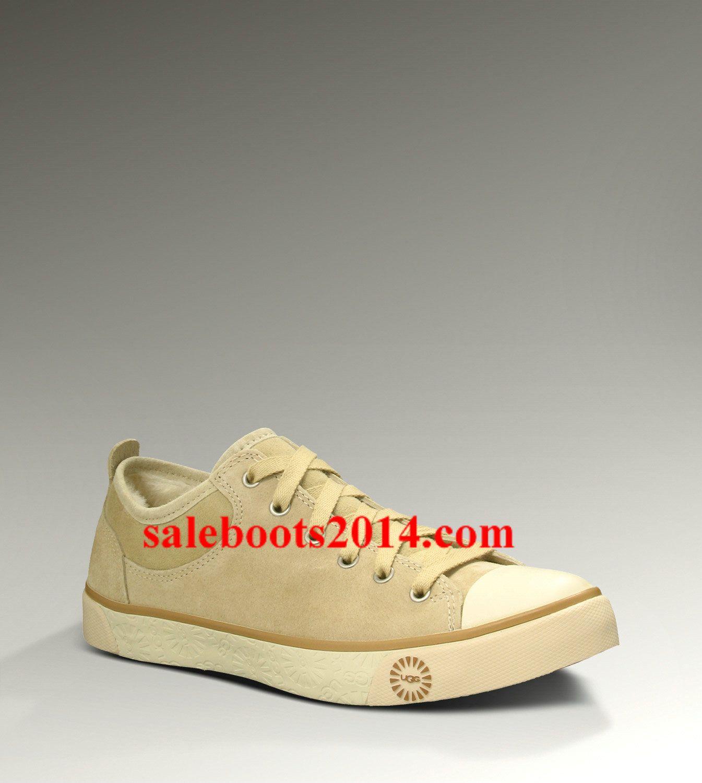 ugg evera 1888 sand shoesshoesshoes pinterest rh pinterest co uk