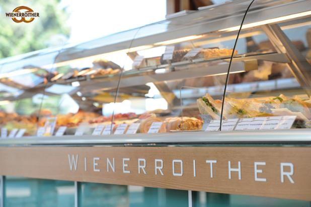 Wir sorgen auch sonntags für Dein frisches #Frühstücksgebäck aus der Backstube :-)  Unsere Filialen Annabichl, Pädak, Uni, Bahnhof Klagenfurt und Villach, Neukauf, Velden und natürlich das Stammhaus in Pörtschach haben für Dich #geöffnet!  Ma guat!  #Wochenende, #frühstück, #sonntag, #wienerroither