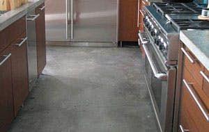 Betonfußboden beton fußboden küche überprüfen sie mehr unter http kuchedeko info
