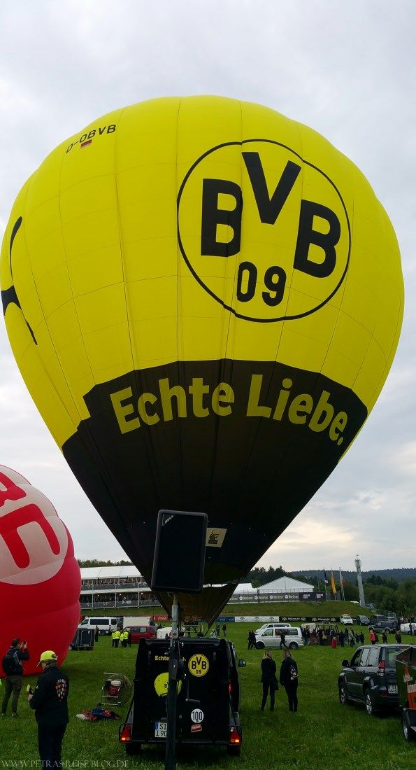Home Hotel Portal Fur Wernigerode Bvb Dortmund Borussia Dortmund Bvb