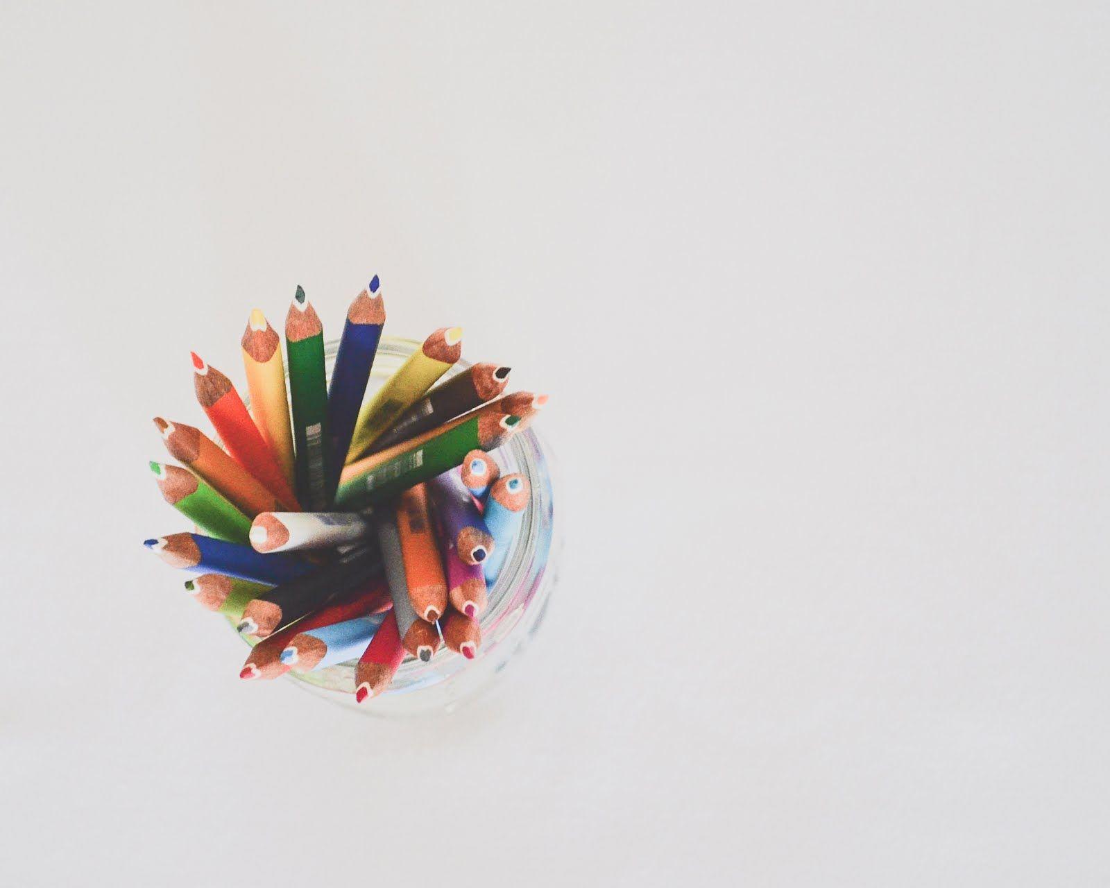 خلفيات بوربوينت مدرسية Art Projects For Adults Art Projects Projects For Adults