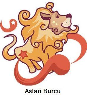Astroloji Burçlar 2016 Hande Kazanova Zeynep Turan Filiz Özkol: Aslan Burcu Aralık 2015 Yorumu