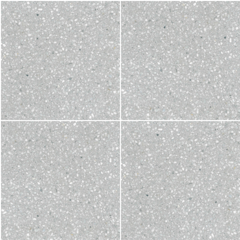 3d Textures Crushed Stone Flooring Stone Tile Texture Tiles Texture Stone Flooring