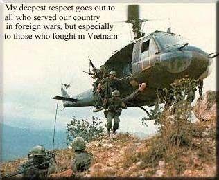 vietnam war poem | Airborne, Vietnam War poetry. A Poem of 173rd ...