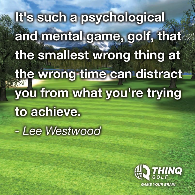 Golf Quotes From Movies: Golf Quotes About Life. QuotesGram