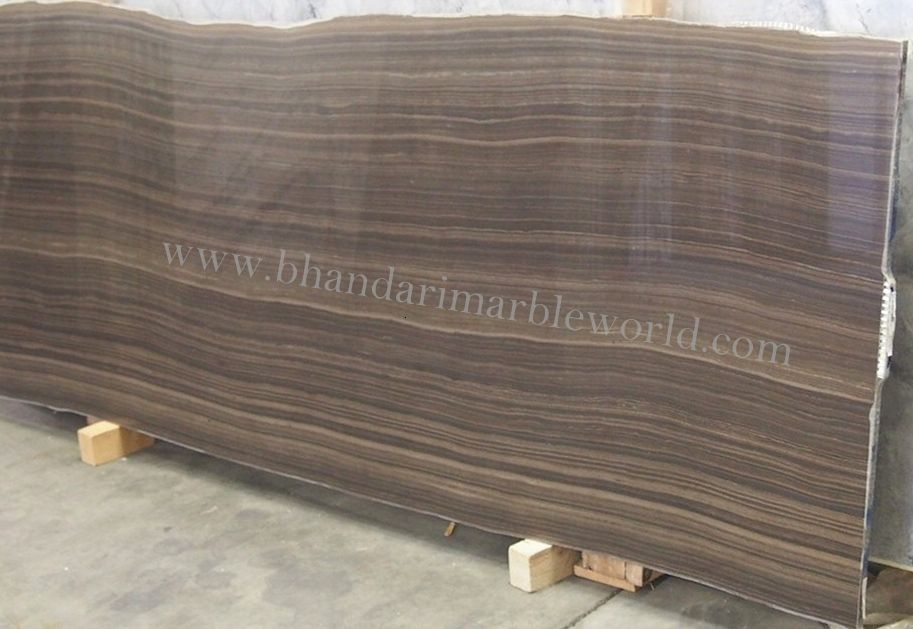 Tobacco Brown 2 This Is The Finest And Superior Quality Of Imported Marble We Deal In Italian Marble Italian Marble Price Italian Marble Flooring Marble Slab