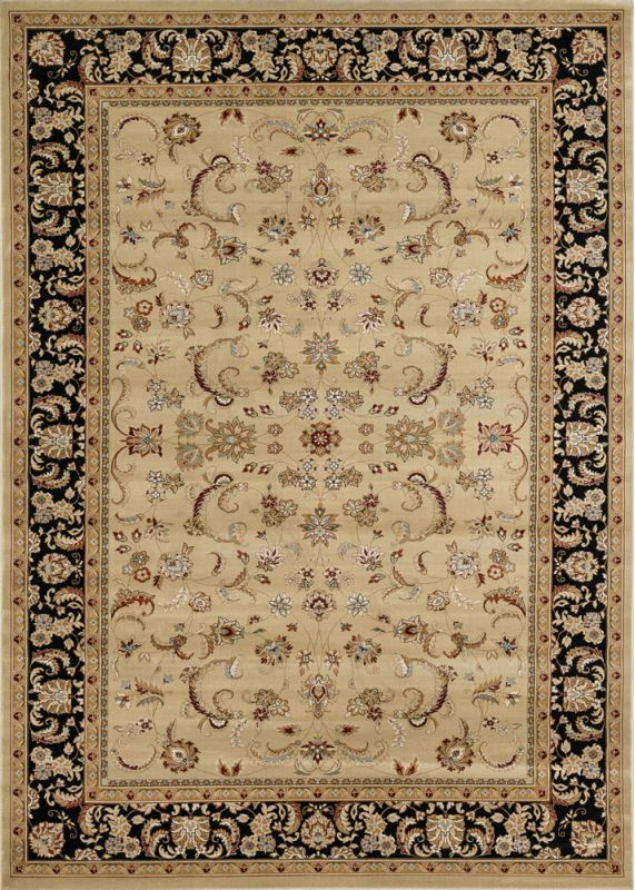 Loloi Rugs Welbourne 03BEBL Power Loomed Polypropylene Traditional Area Rug 11 x 15 Home Decor Rugs Rugs