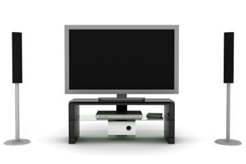 Home Theater deals in  Cheyenne(Colorado) http://magicwandwiring.com/homeaudio.htm #Wyoming Home #TheaterSystems