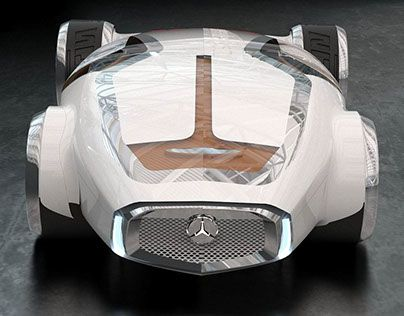 "Check out new work on my @Behance portfolio: ""Mercedes Morpheus concept"" http://on.be.net/1Ht4u9l"