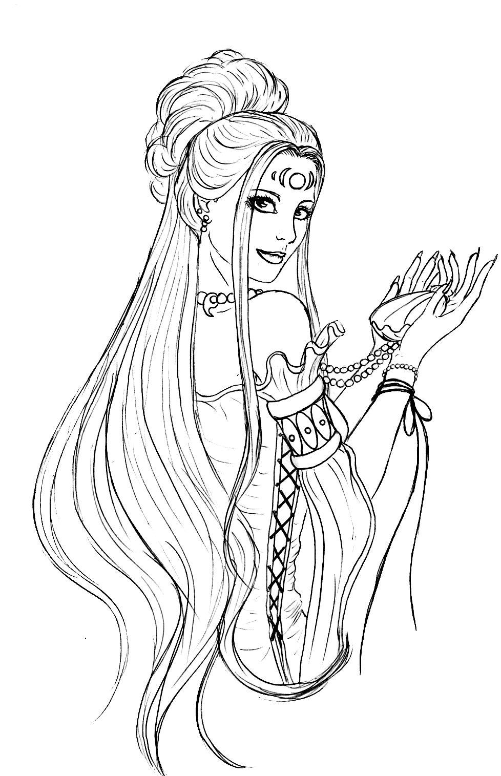 Uncategorized Aphrodite Coloring Pages greek goddesses sketch google search zen doodle ideas doodles