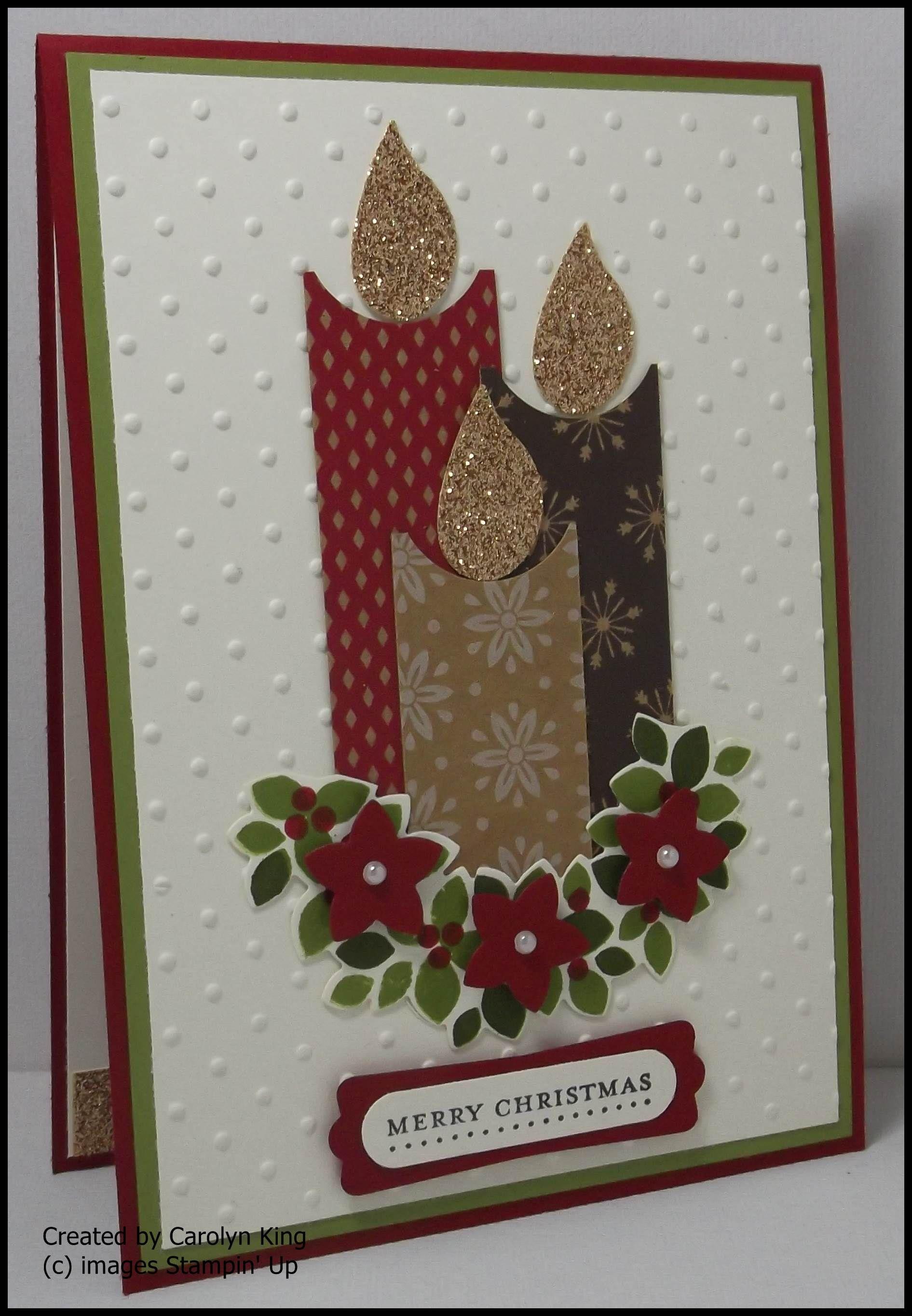 Christmas3 jpg 1 891 2 729 pixels weihnachtskarten for Weihnachtskarten pinterest