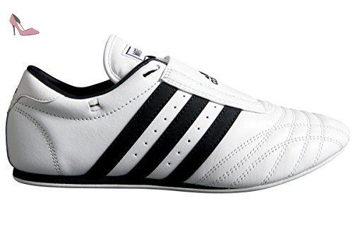Chaussures de Taekwondo Adidas - Chaussures adidas (*Partner-Link ...