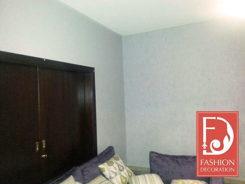 ورق جدران اوروبي 100 Decor Wallpaper ورق جدران ورق حائط ديكور فخامة جمال منازل هوم سنتر Home Center Decor Styles Home Decor Decals Decor