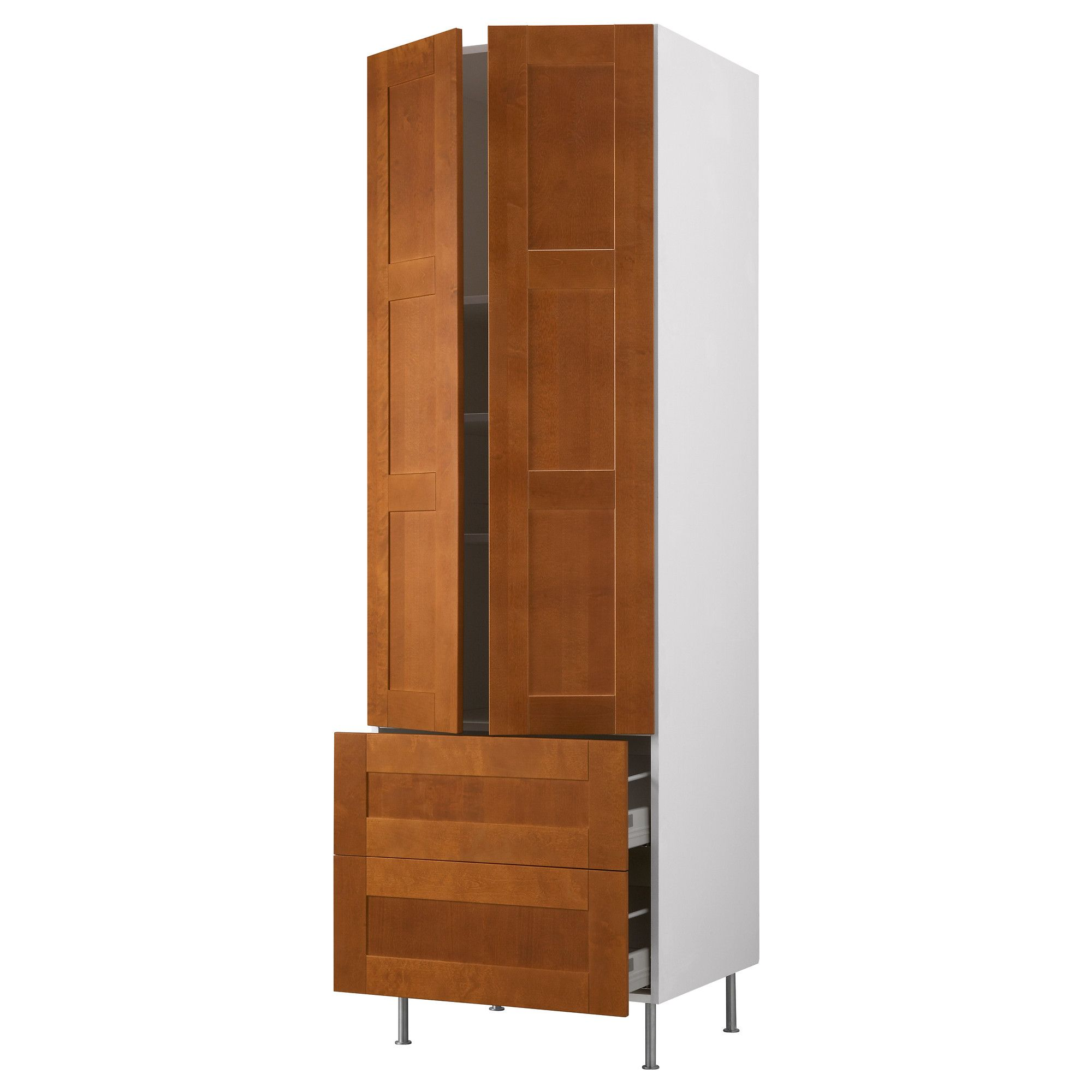 US Furniture and Home Furnishings Tall storage