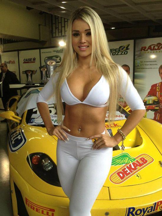 Нешто околу автомобилите - Page 3 59107f545c53abb890ecd67ff60390e0