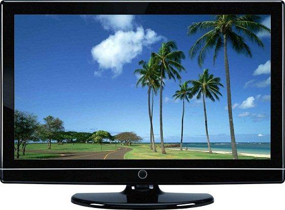 كيف تعمل على تحسين جودة صورة شاشات Lcd المرسال Tv Television Computer Monitor