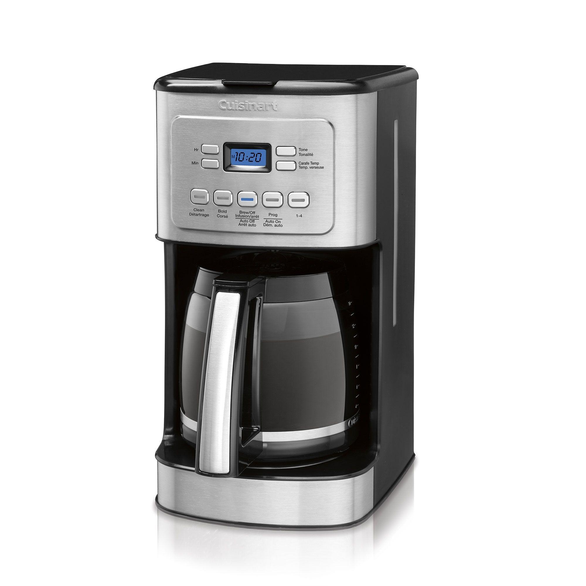 Automatic Espresso Coffee Makers Review Filterkaffeemaschine Kaffeemaschine