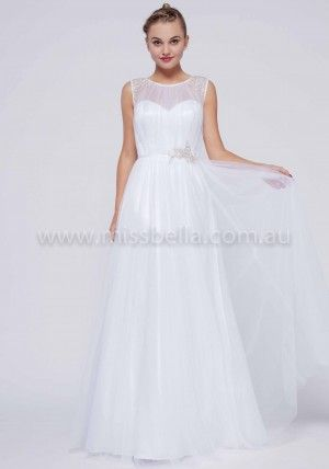 Huge range of Deb Dresses and Wedding Gowns in Melbourne