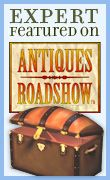 Augusta Auctions - About Augusta Auction Company
