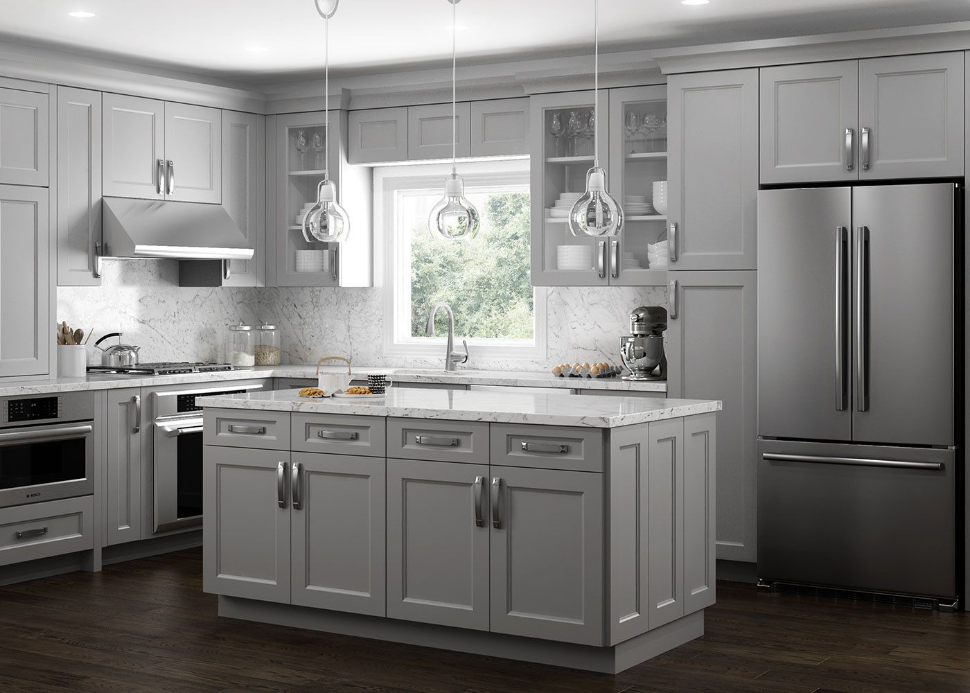 77 Cabinet Warehouse City Of Industry Unique Kitchen Backsplash Ideas Check More Cost Of Kitchen Cabinets Affordable Kitchen Cabinets Used Kitchen Cabinets