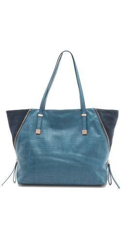 Joie Bag