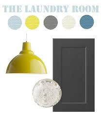 Image result for color schemes with blue grey and yellow