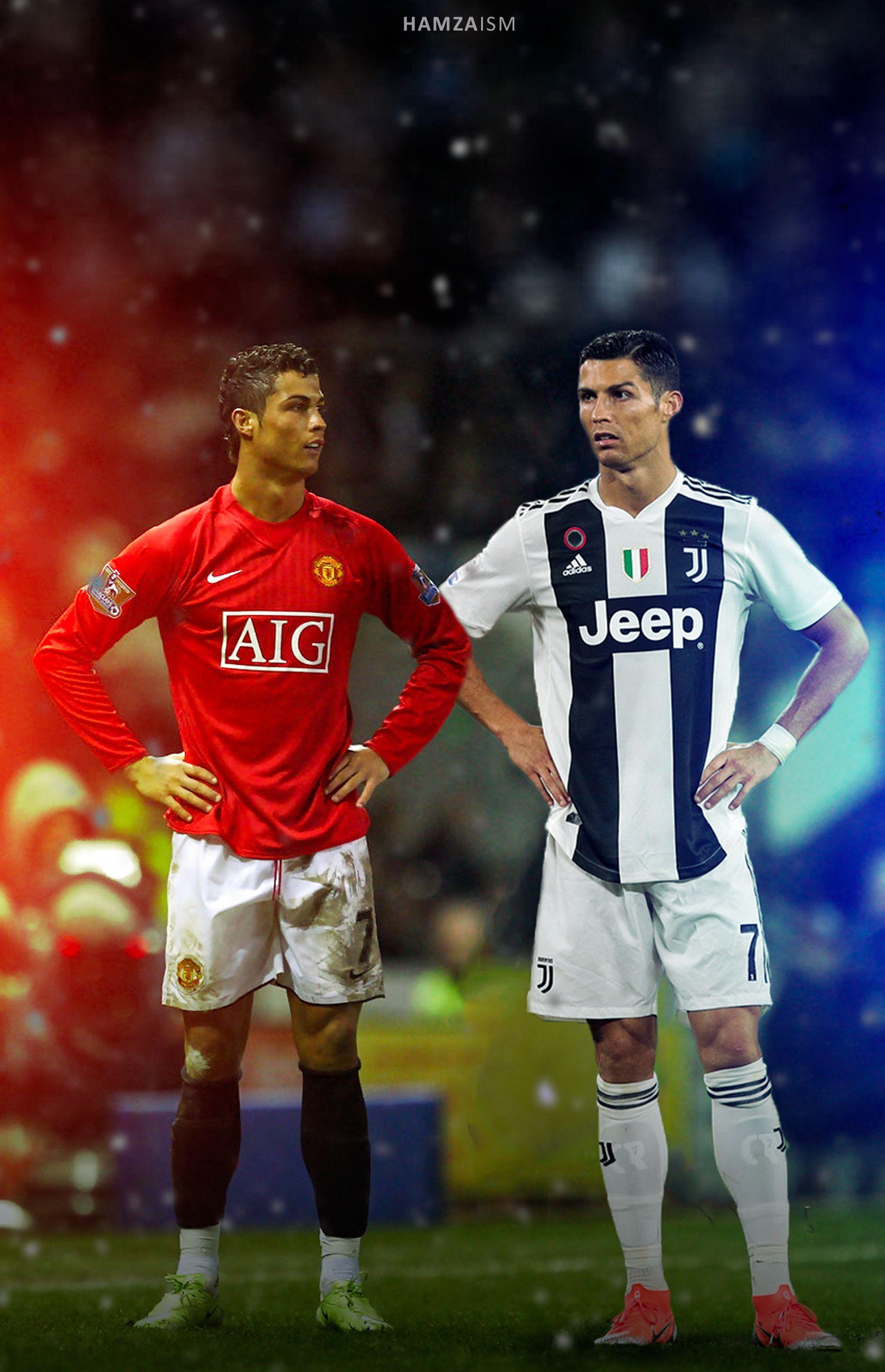 Pin By Deolinda Da On Ronaldo