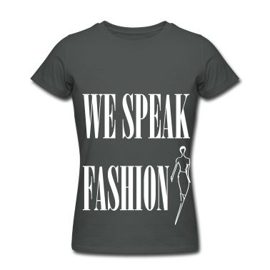 Hipster Fashion Shirt for woman!Hipster#Fashion#cool#cude