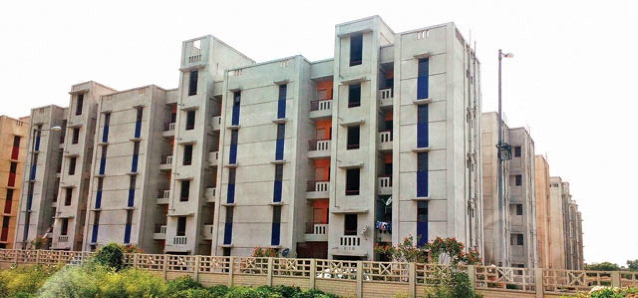 Rohini The Next Residential Destination of Delhi | Housing Field