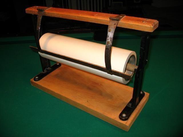 vintage butcher paper dispenser google search
