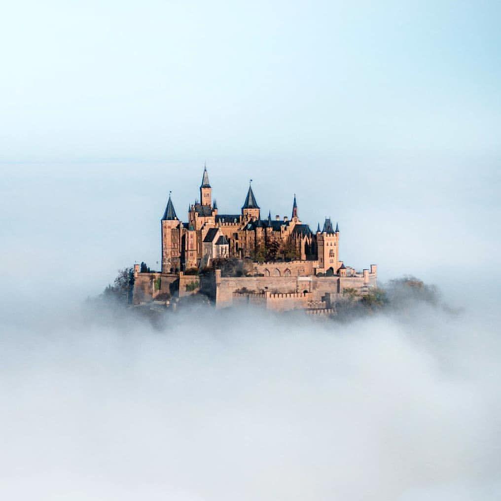 Deutschlandkarte Germany V Instagram Am Wochenende Burg Hohenzollern Baden W In 2020 Wandern Osterreich Wandern Deutschlandkarte