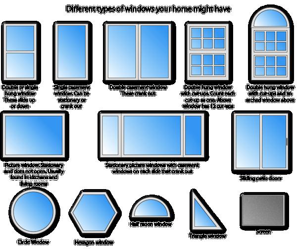 Albany Ny Window Installation New Windows Contractor 518 639 7663 Window Installation Window Design Windows