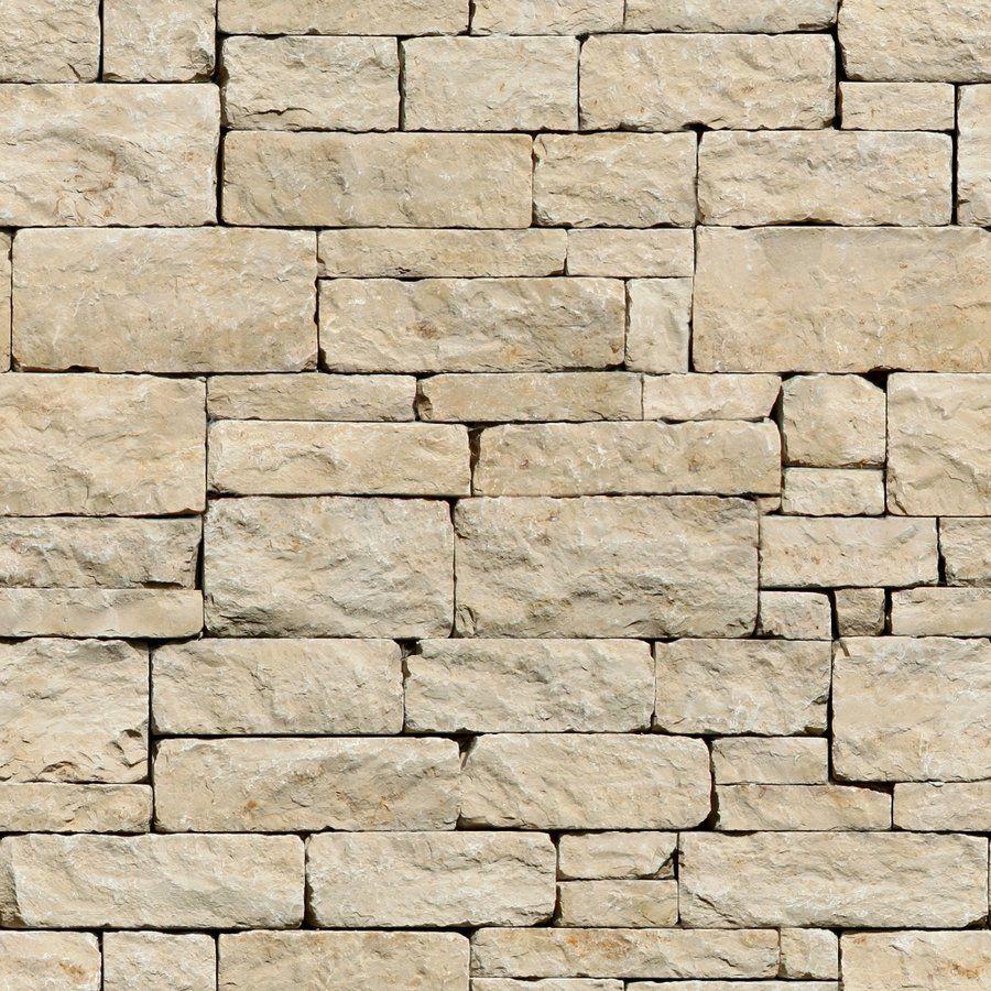 Stone Texture 10   Seamless by AGF81 deviantart com on  DeviantArt. Stone Texture 10   Seamless by AGF81 deviantart com on  DeviantArt