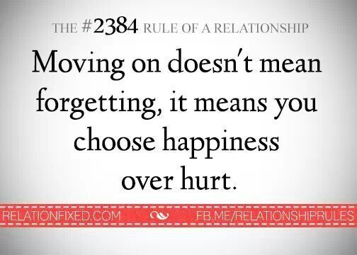 Quotes About Moving On And Being Happy New Quotes About Moving On And Being Happy  Google Search  Wisdom