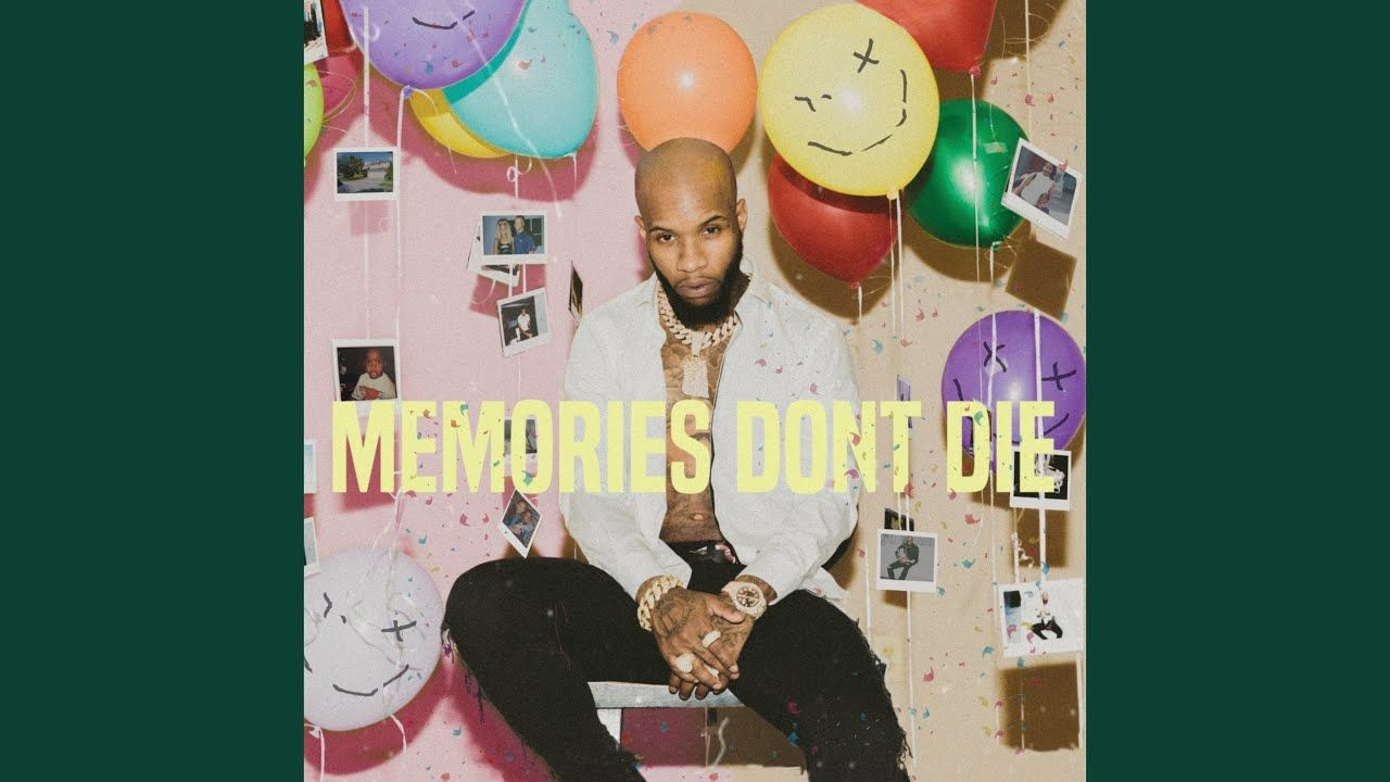 4 Me Provided To Youtube By Universal Music Group 4 Me Tory Lanez Memories Don T Die 2018 Mad Love Interscope Records Rele Universal Music Group Madly In Love