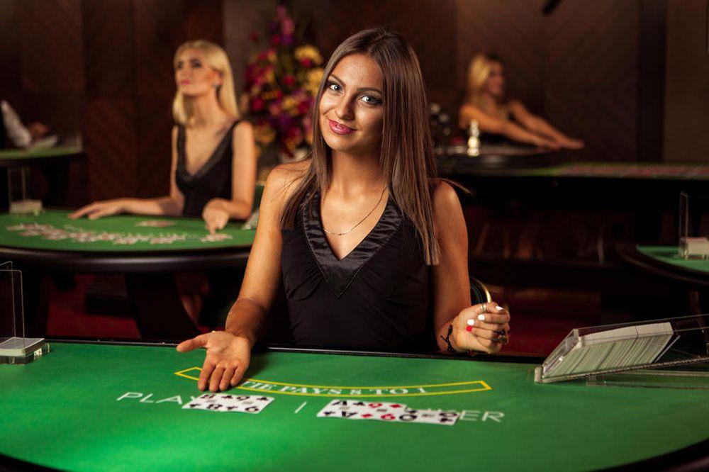Permainan Game Poker Gratis