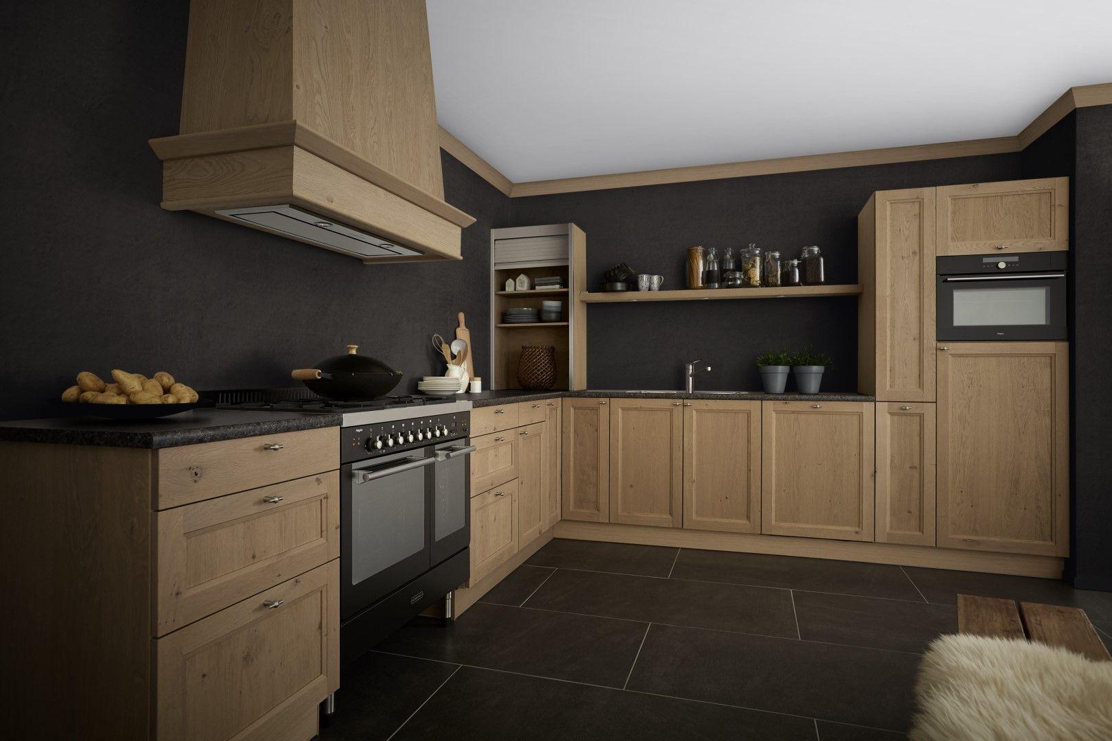 Keuken Zonder Afzuigkap : Afzuigkap keukenkast afzuigkap in het aanrecht van kookeiland