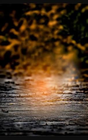 Image result for cb edit background hd blur bad boy in - Nature wallpaper editor ...