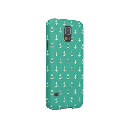 #Cover for #Samsung #Fancy #Marine #Glamour #Cool http://bit.ly/SamsungCoverFancyMarine