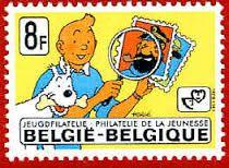 Afbeeldingsresultaat voor postzegels belgie