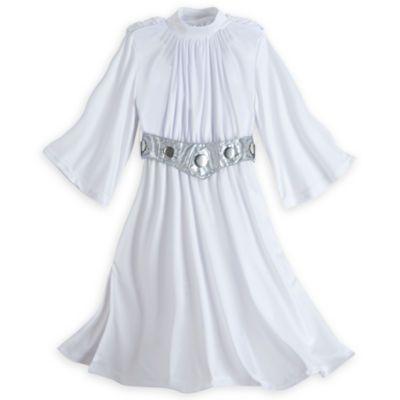 disfraz de princesa leia buscar con google princesa leia pinterest disfraz de princesa. Black Bedroom Furniture Sets. Home Design Ideas