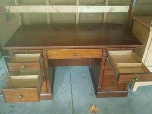 denver furniture - by owner - craigslist  Furniture, Home decor, Desk