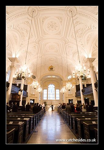 Ursula Peter Charlton House St Martin In The Fields