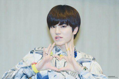 Netizens Explore The 93 Line Of Male K Pop Idols Pop Idol Kpop Idol Idol