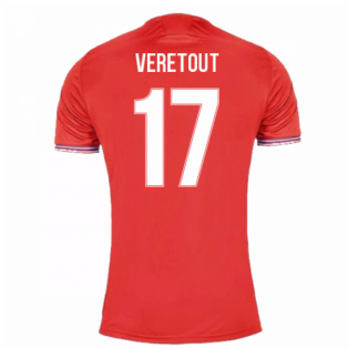 b31567467 ACF Fiorentina Third Shirt Jersey For Cheap 17-18 veretout