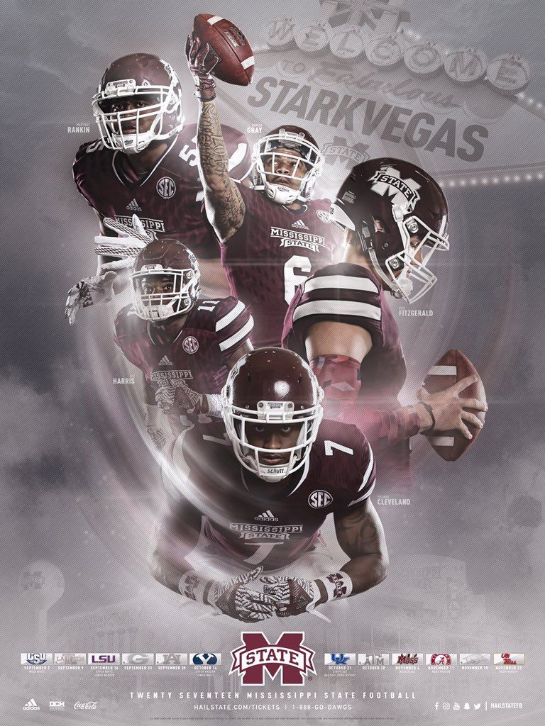Poster Swag Posterswag Twitter Football Poster Football Poses Sport Banner